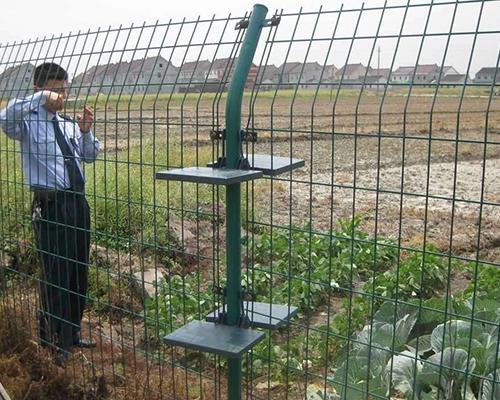 铁路护栏网批发安装厂家