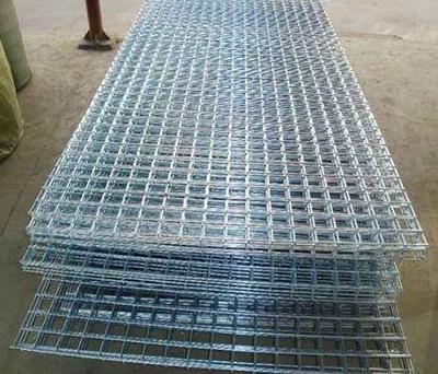 重庆电焊网