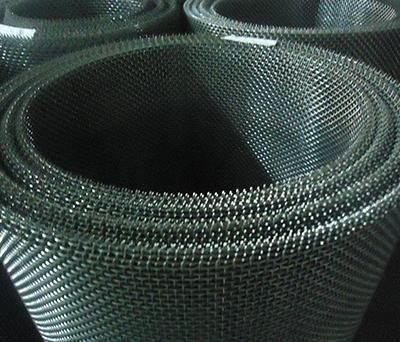 金属丝筛网